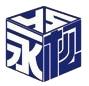 Professional Quartz Manufactures Malaysia